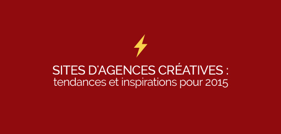 agences-creatives