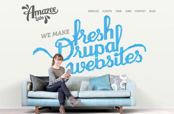 amazee-labs