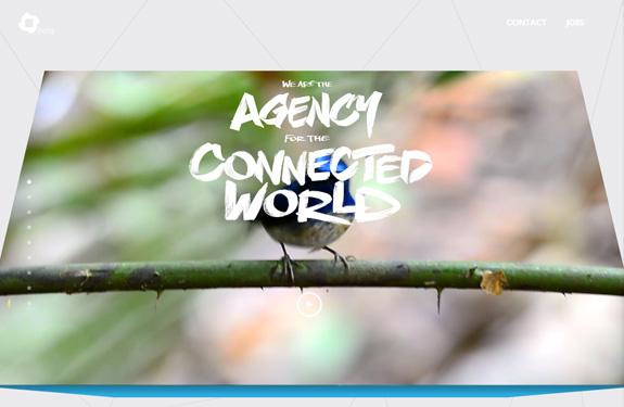 blitz-agency-3d