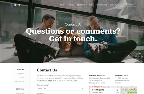 contact-form-exemple-3