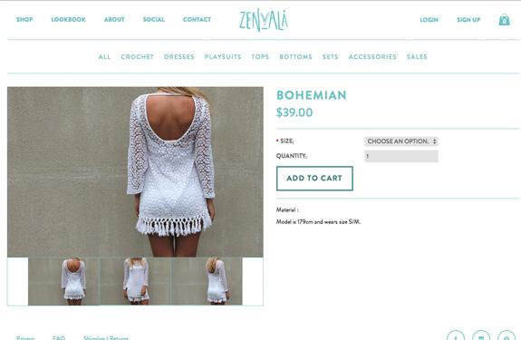 e-commerce-inspiration-janvier-2015-1