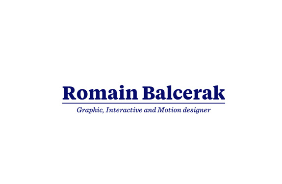 inspiration-portfolio