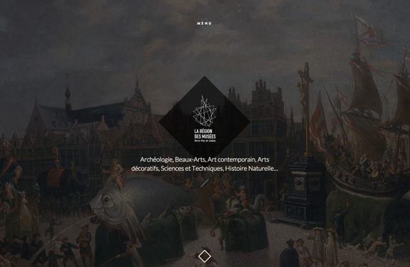inspiration-webdesign-janvier-2015