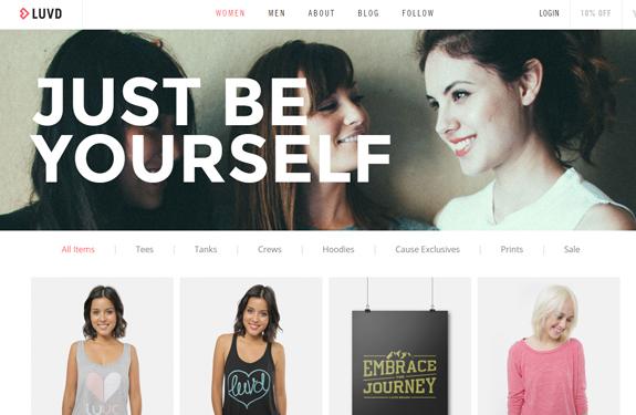inspiration-e-commerce-1