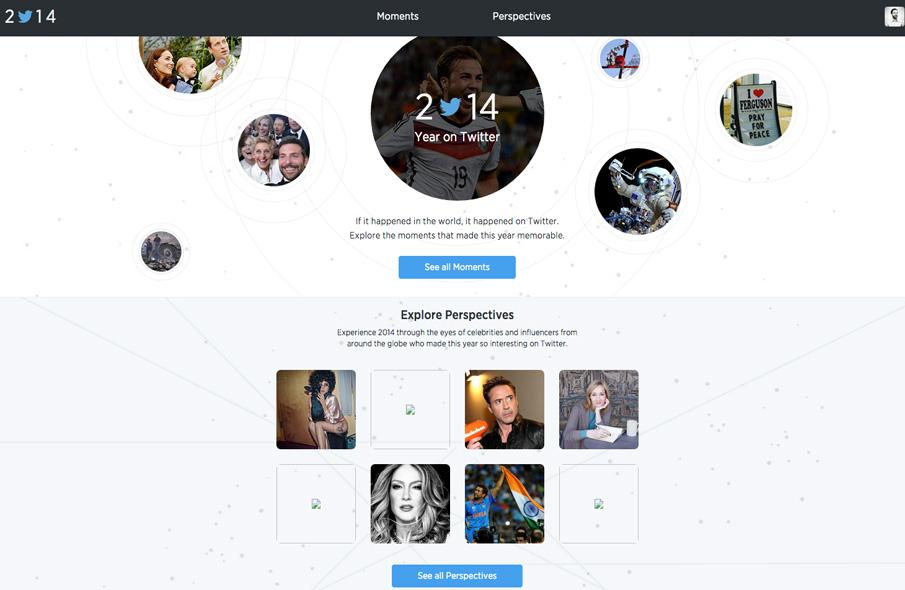 microsite-2014-1