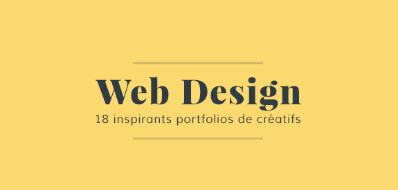 portfolio-webdesignertrends