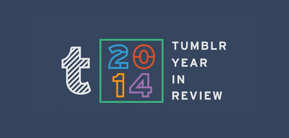 review-2014