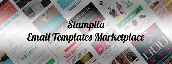 stamplia-1