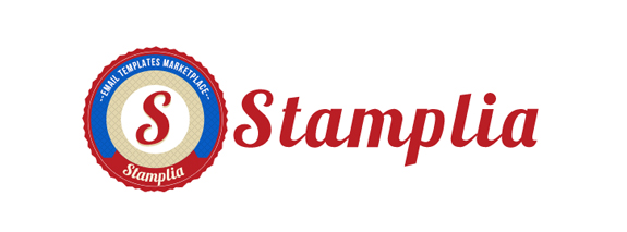 stamplia-2