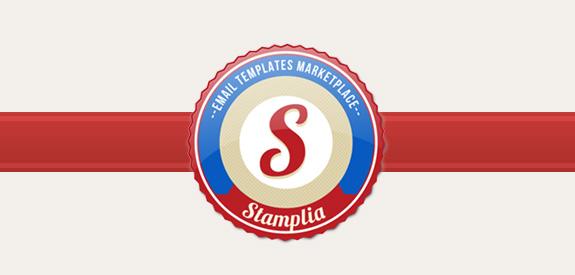 stamplia