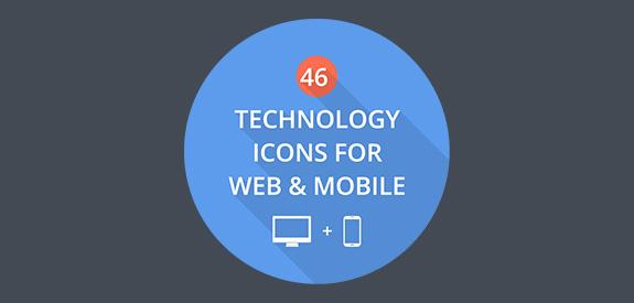 icon-techno