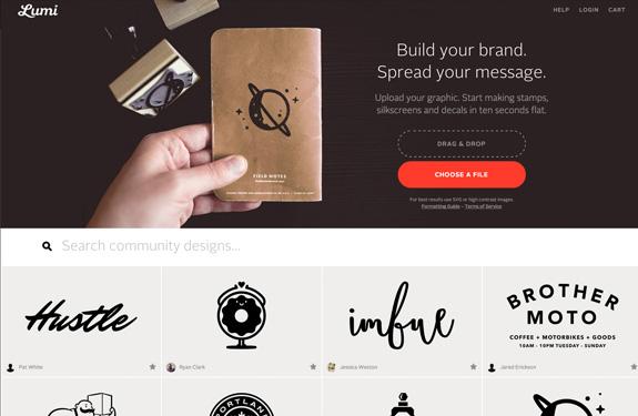 inspiration-webdesign-ecommerce