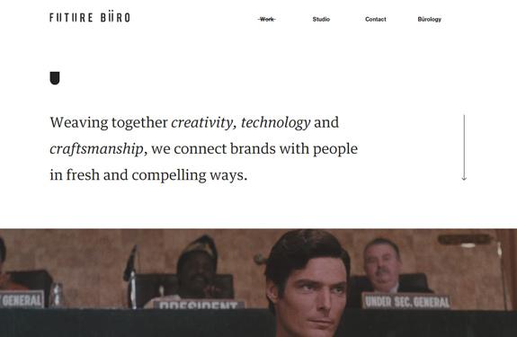 inspiration-webdesign-mars