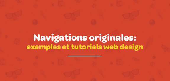 navigation-web