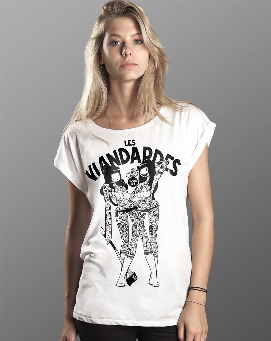 tee-shirt-creatif