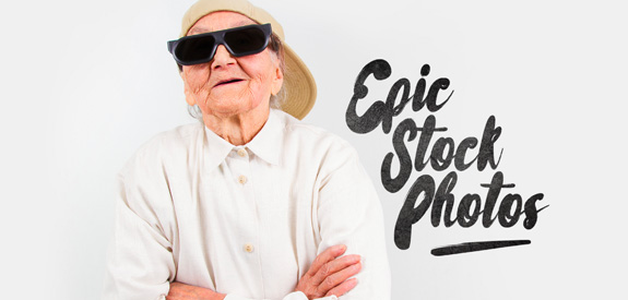 epic-stock-photos