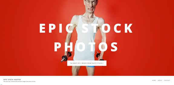 epic-stock-photos-2