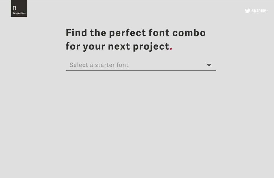 font-association-1
