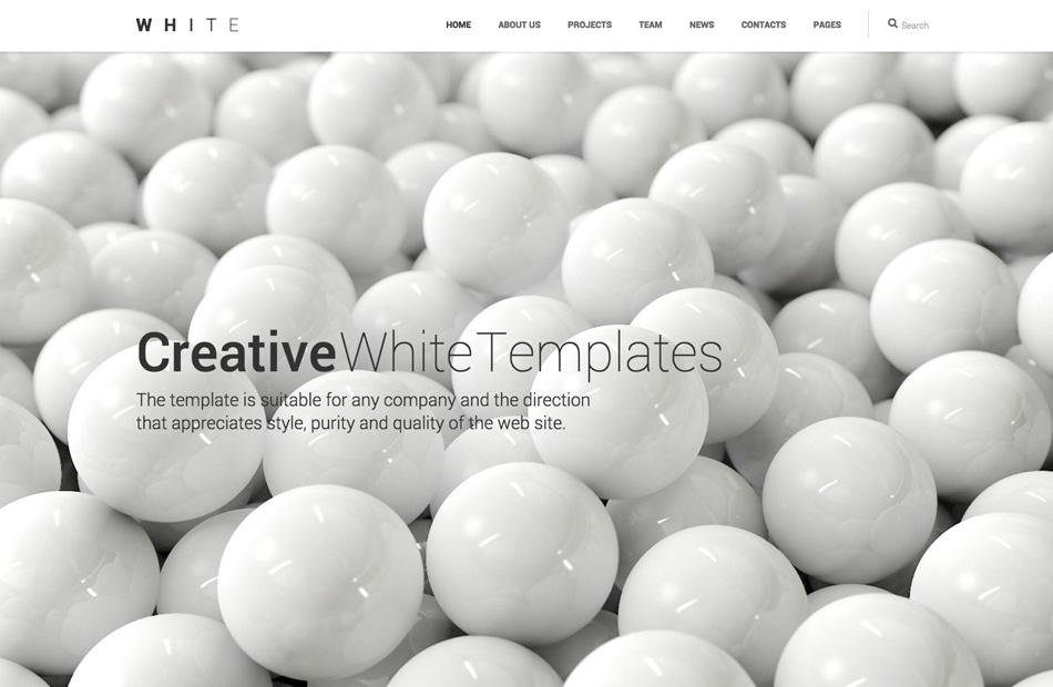 template-html-gratuit