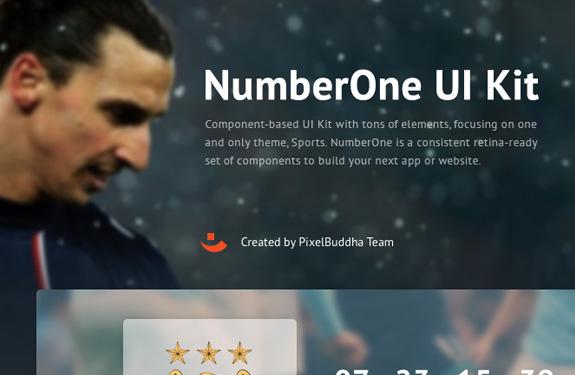 33 templates psd et html gratuits  u00e0 t u00e9l u00e9charger