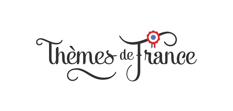 theme-de-france-0