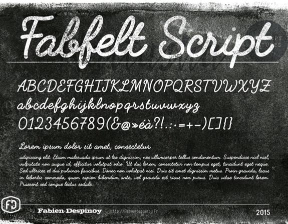 typographie-gratuite