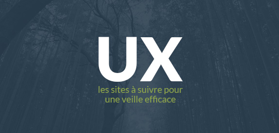 ux-experience