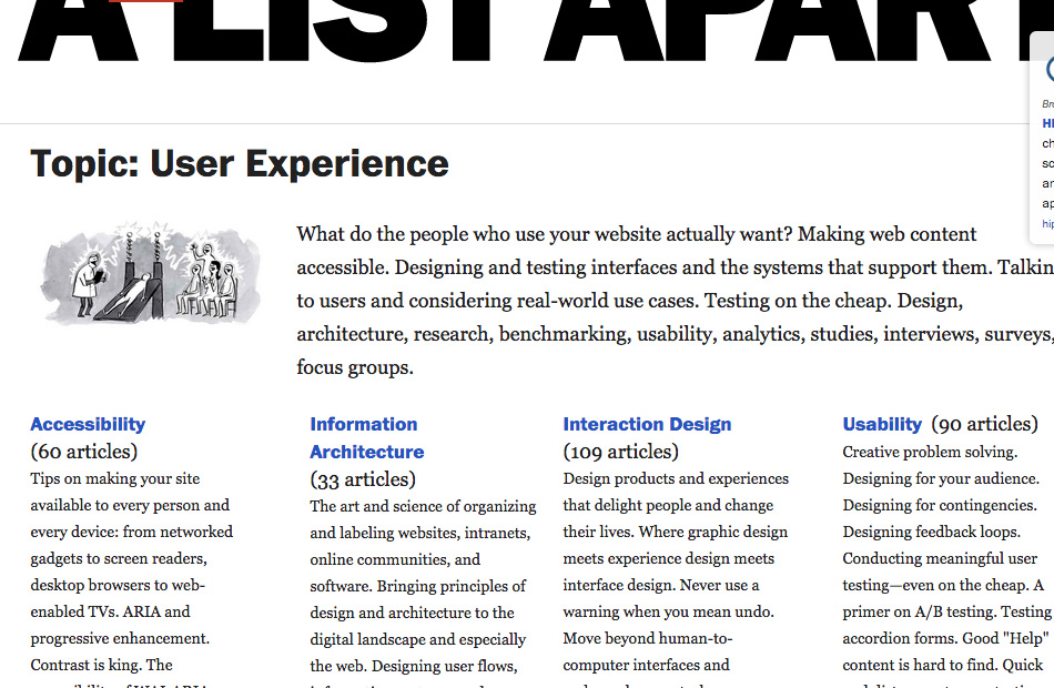 ux-site-inspiration-veille