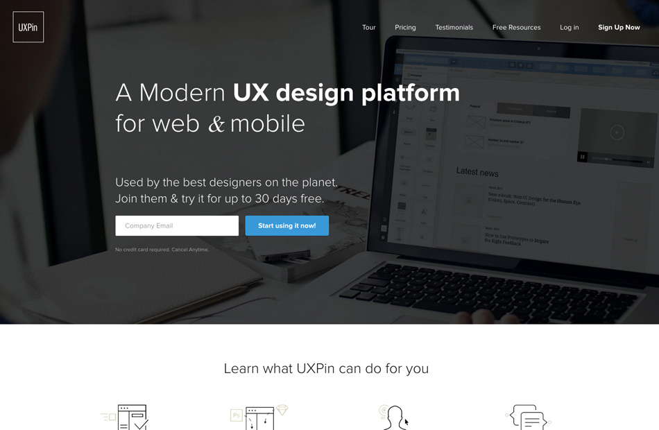 ux-site-inspiration-veille-12