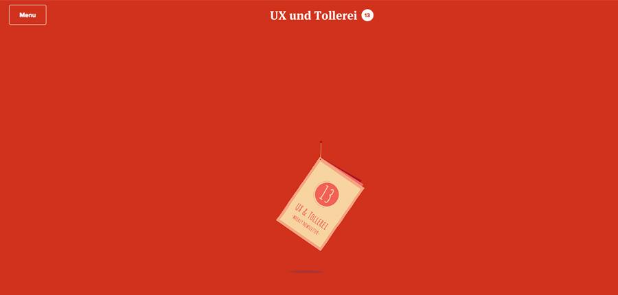 ux-site-inspiration-veille