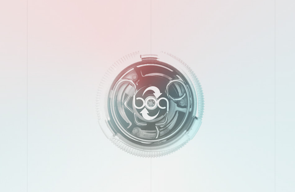 webdesign-inspiration-avril-2015