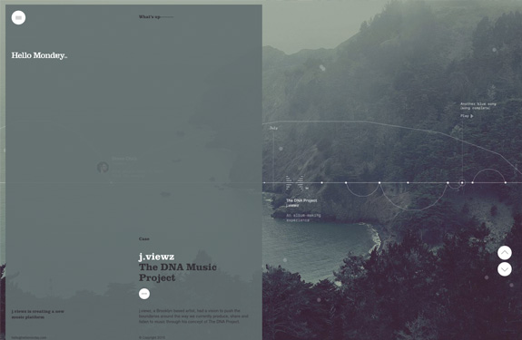 webdesign-vertical