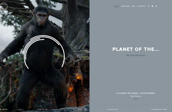 webdesign-vertical