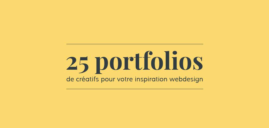 25-portfolios-webdesign