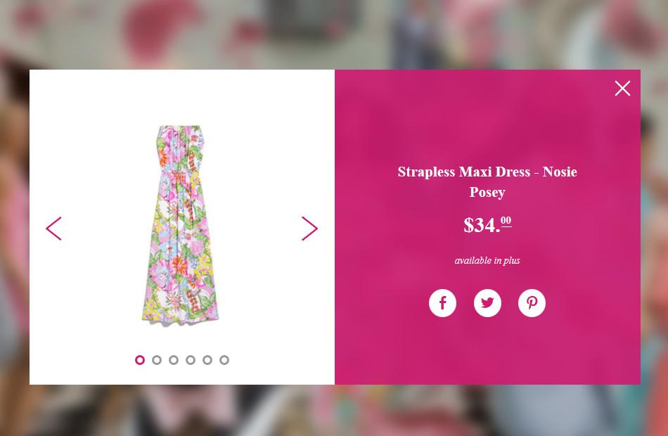 e-commerce-inspiration