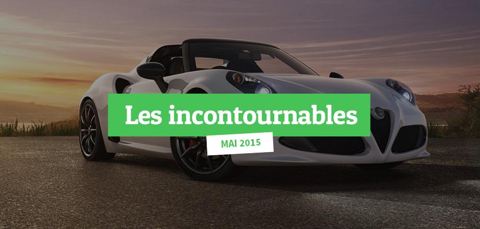 icontournables-mai-2015