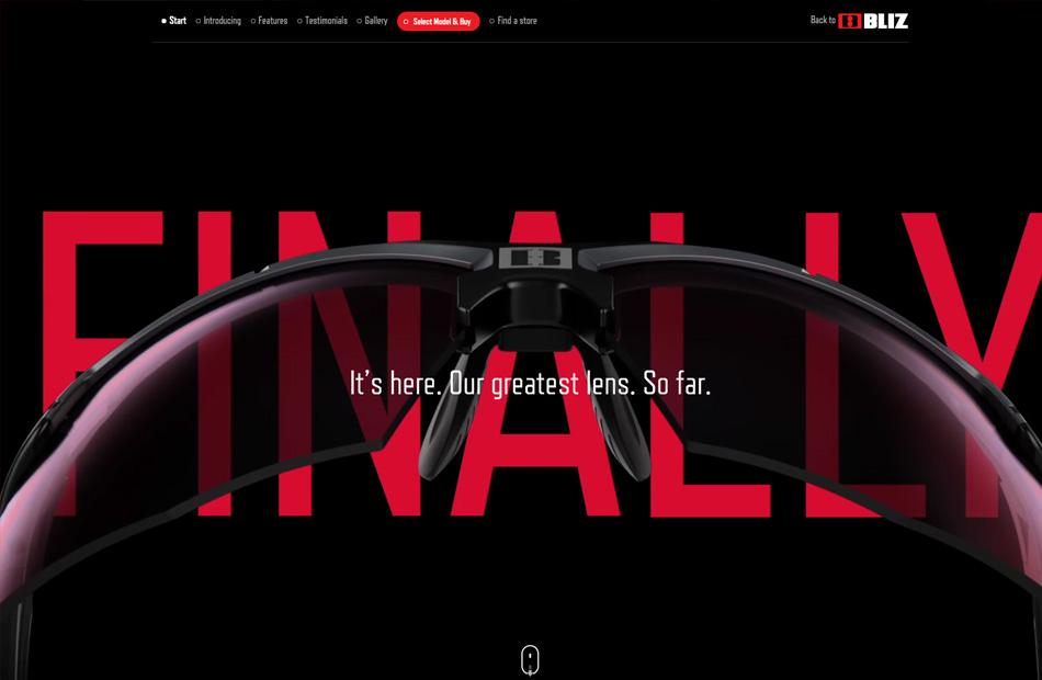 inspiration-webdesign-mai-2015