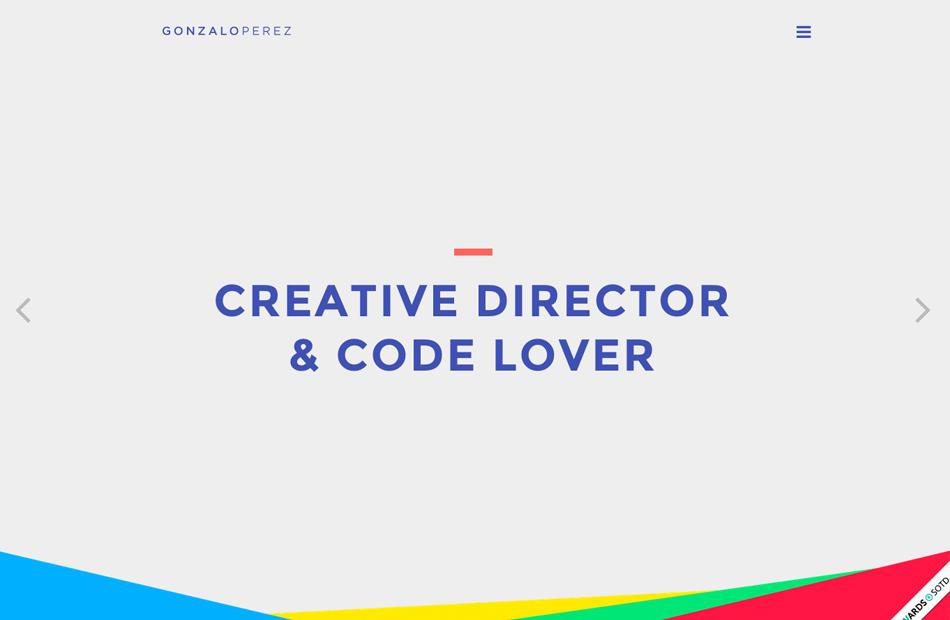 portfolio-inspiration-webdesign