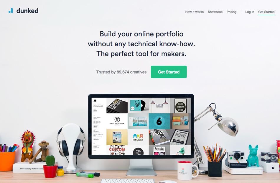 portfolio-outil
