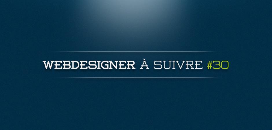 webdesigner-asuivre-30
