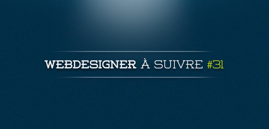 webdesigner-asuivre-31