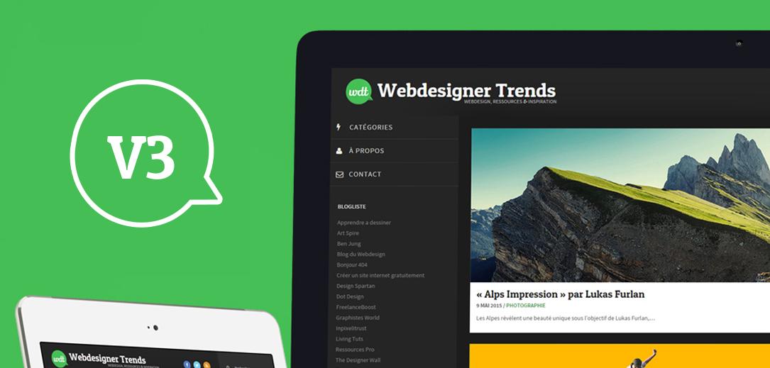 webdesignertrends-v3