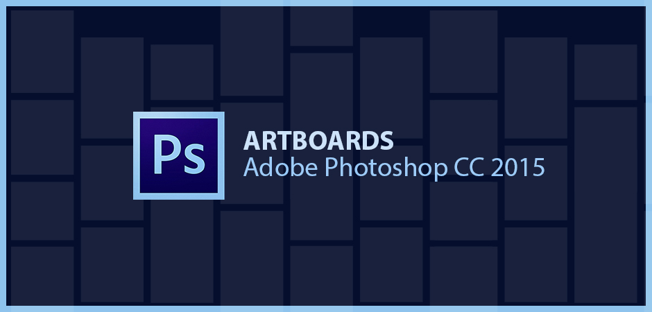 artboard-ps