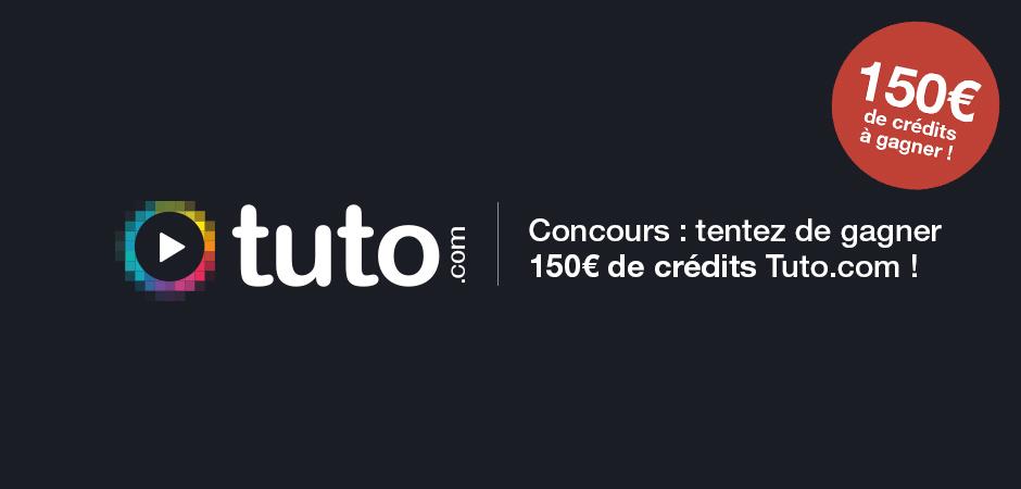 concours-tuto-0