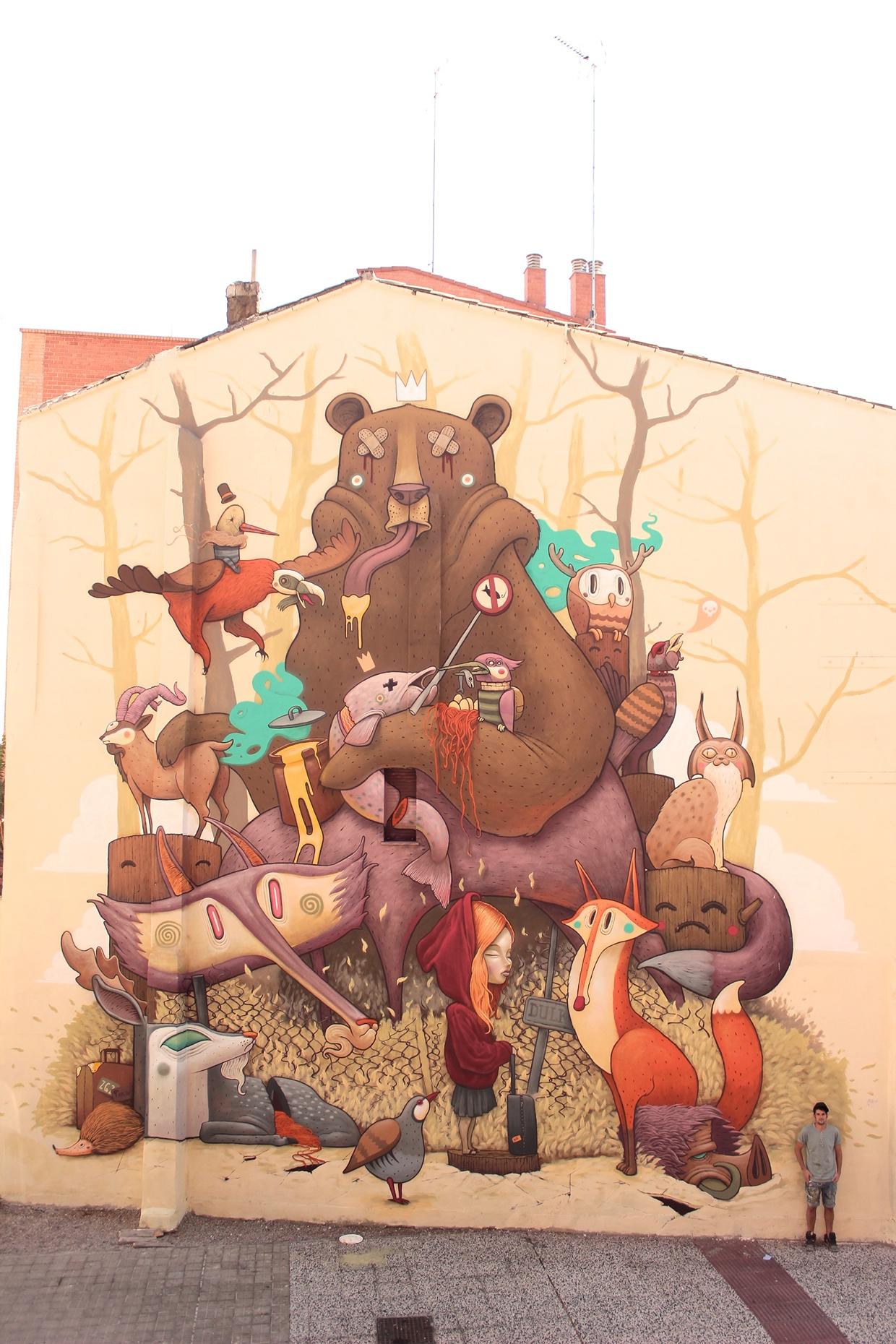 dulk-illustration