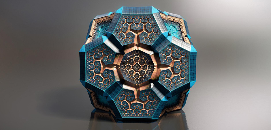 fractal-subblue-0