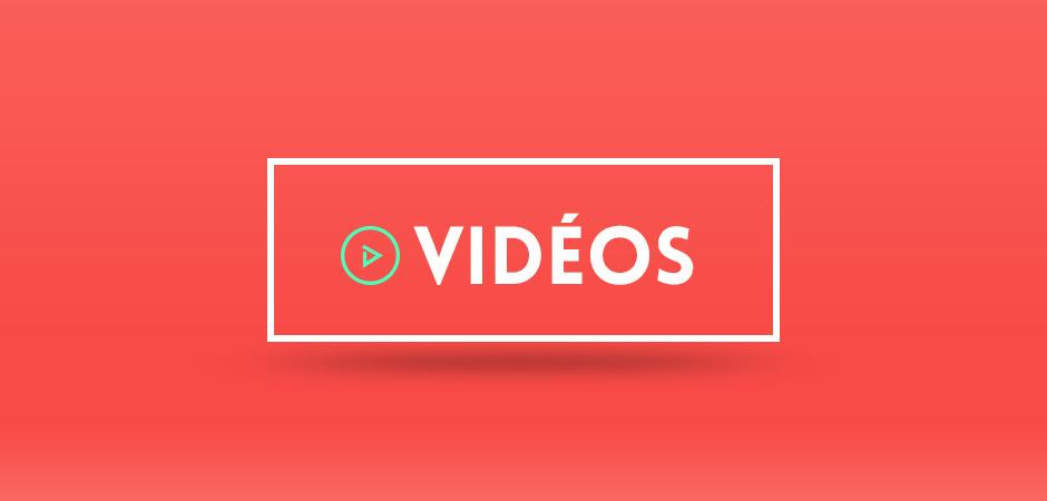 video-gratuites