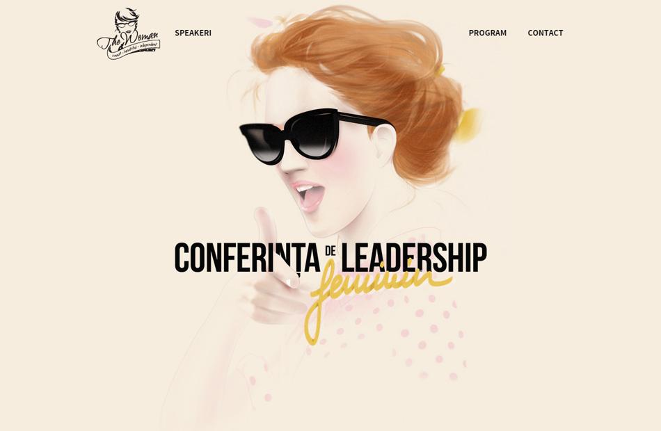 webdesign-inspiration-juin-2015