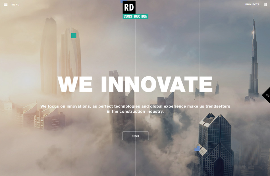 webdesign-inspiration-juin-2015