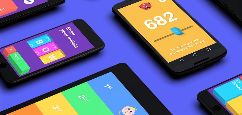 app-webdesign-0